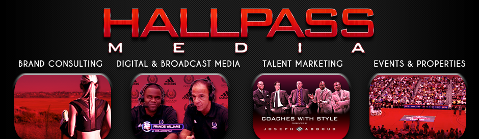 Hallpass_Header